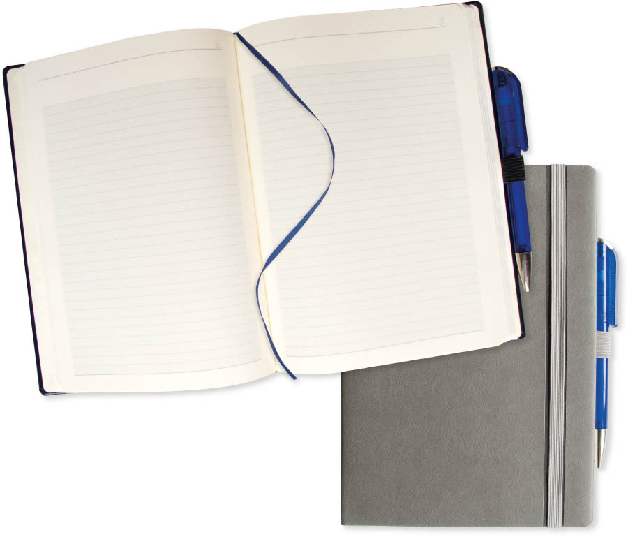 product notebook_A5_r 1