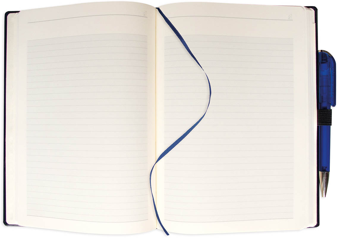 image notebook_A5_r-2
