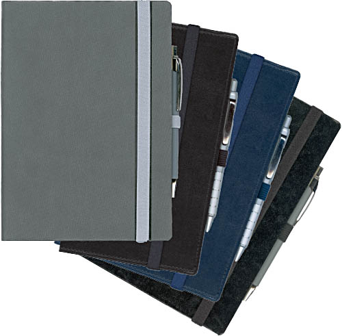 image notebook_A5_r-3