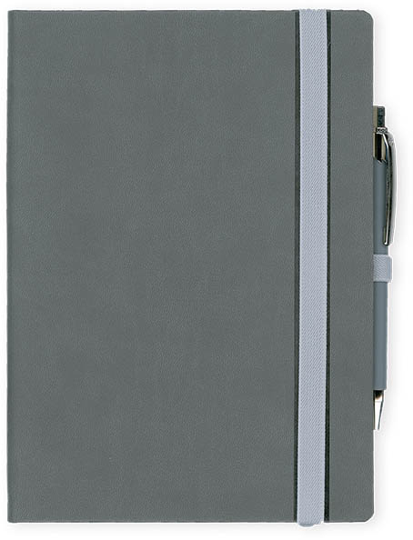 image notebook_A5_r-4